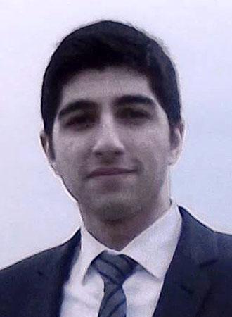 Amin-Karimian