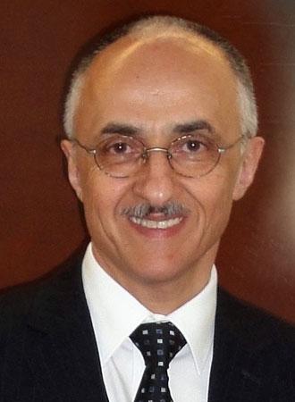 Mohammad-Schams