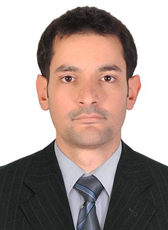 Aario-Shahbany