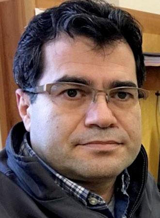Hossein-Jadidi