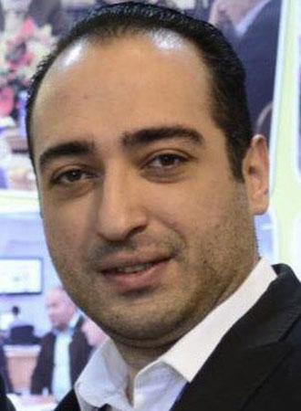 Navid-Jamshidi