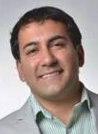 Slater-Bakhtavar