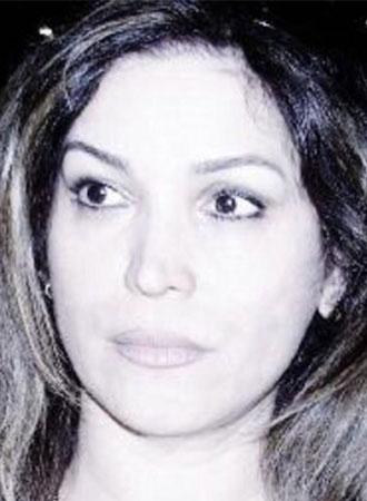 Soheila-Azizi