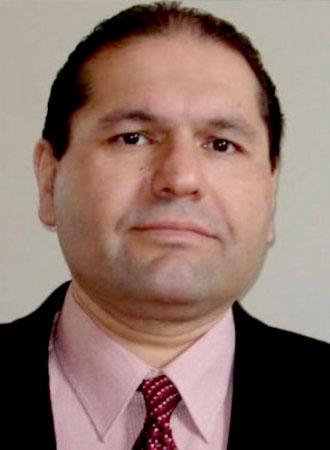 Mark-Doroudian