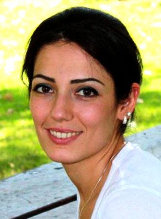 Shalaleh-Khoei